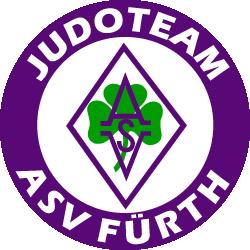 ASV Fürth – Judo